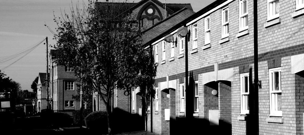Social-Housing-grey