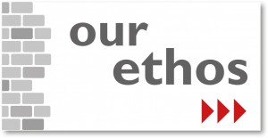 our ethos