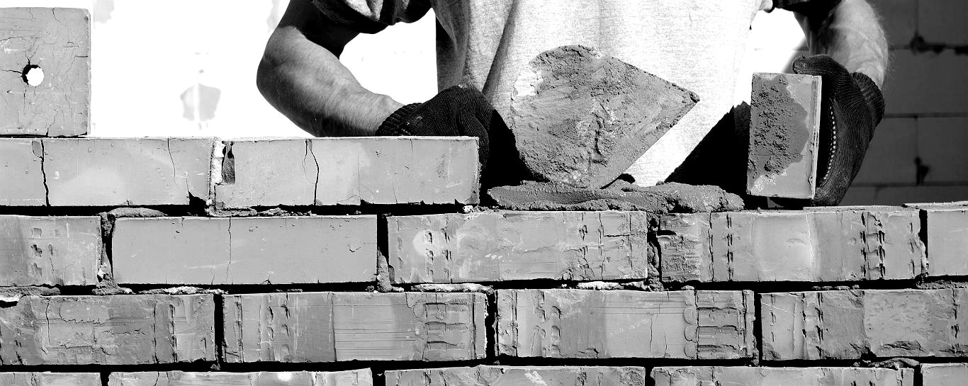 bricklaying-grey
